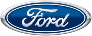 ford products