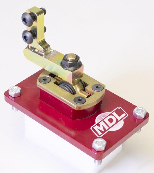 MD-301-4011