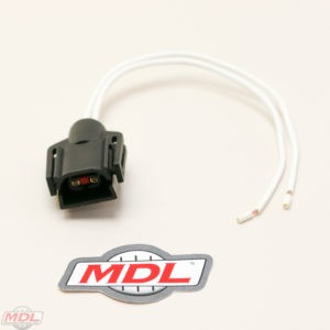 Electronic Speedometer Harness VSS Ford/GM