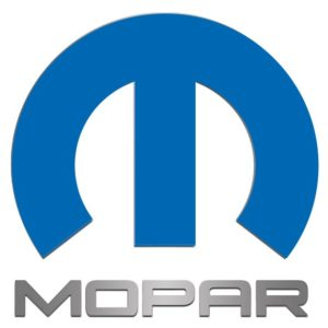 MOPAR-Shifters