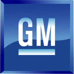 gm-logo-square