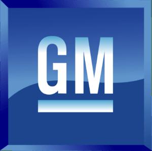 gm-logo-square