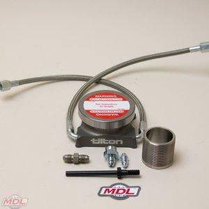 GM TKO CSC Slip-On Tilton T/O bearing