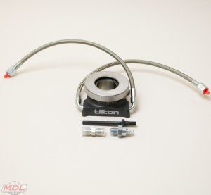 GM T5 Tilton Slip-on T/O bearing