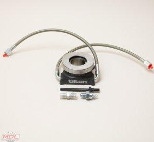 GM T5 Tilton Slip-on T/O bearing