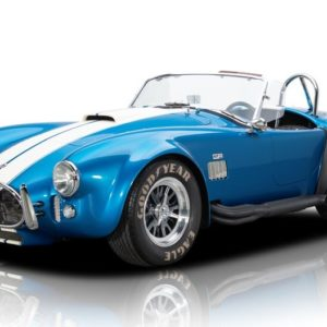 COBRA - 5 SPEED CONVERSION PACKAGES