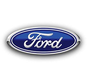 Ford 4.0 Clutch Kits