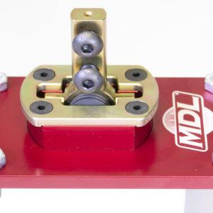 MD-301-4010