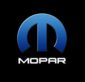 MOPAR Clutch Kits