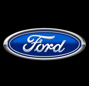 ford-logo-square