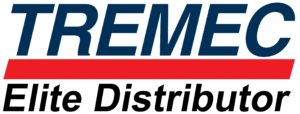 TREMEC Elite logo