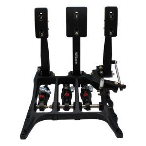 Tilton Pedal