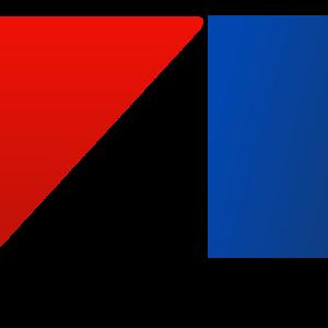 AMC Flywheels