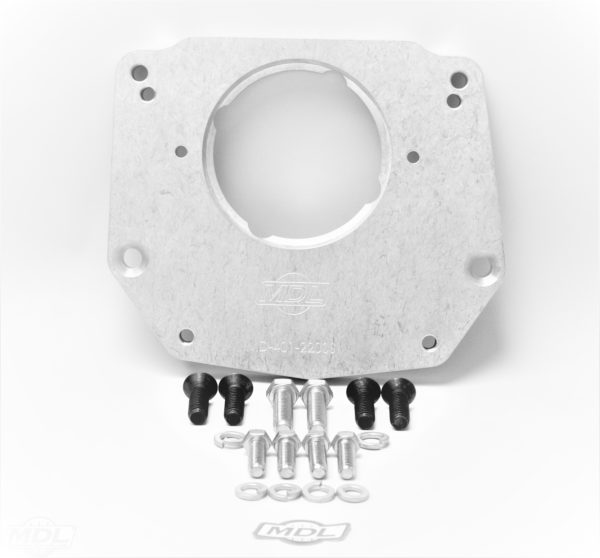 MD-401-2200S