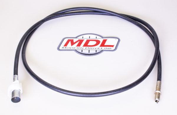 Speedo-Cable 69-73 Mustang VSS