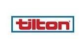 Tilton Twin Disks