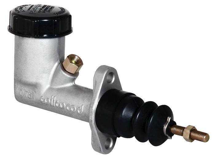Perfection Clutch 350204 Clutch Master Cylinder