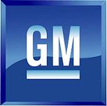 ARP-GM