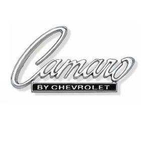 Camaro/ Firebird