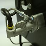Hydraulic Clutch Kits