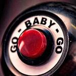 GO-BABY-GO