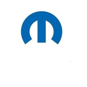 ARP-MOPAR