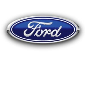 ARP-FORD